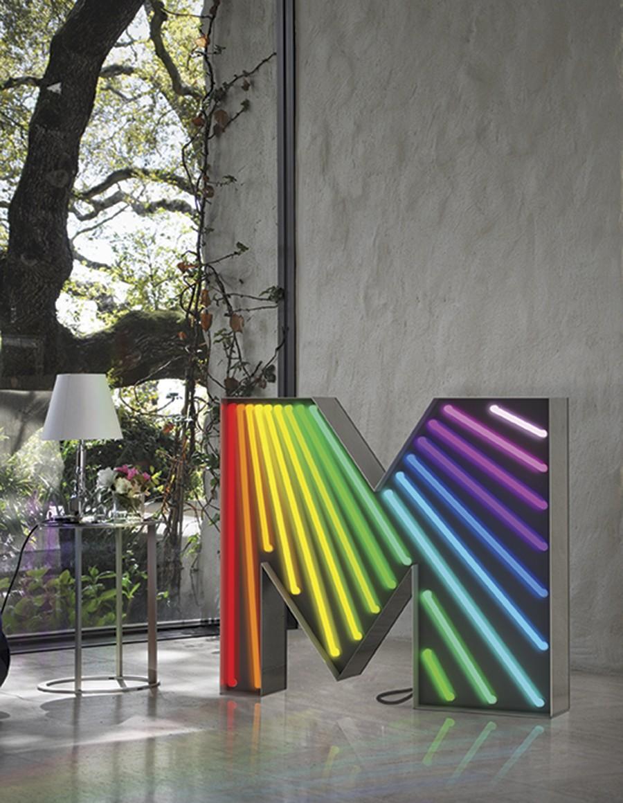 6 Powerful Lighting Fixture Ideas To Upgrade Your Entryway Décor! 🚪 entryway décor 6 Powerful Lighting Fixture Ideas To Upgrade Your Entryway Décor! 🚪 3 18