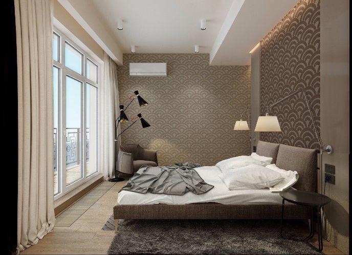 5 Zen Décor Tips To Create a Relaxing Contemporary Bedroom Décor!