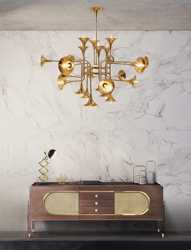 Best Deals: Are You Looking For The Perfect Suspension Lamp For Your Home Renovation? 💡 Look No More! suspension lamp Best Deals: Are You Looking For The Perfect Suspension Lamp For Your Home Renovation? 💡 Look No More! 4 12