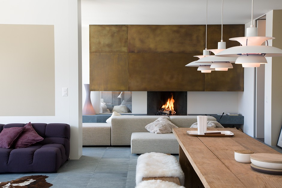 🍽️ Redecorate Your Dining Room Following Carlo Donati's Design Rules! carlo donati 🍽️ Redecorate Your Dining Room Following Carlo Donati's Design Rules! 4 14