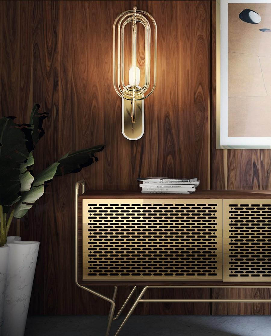 6 Powerful Lighting Fixture Ideas To Upgrade Your Entryway Décor! 🚪 entryway décor 6 Powerful Lighting Fixture Ideas To Upgrade Your Entryway Décor! 🚪 4 16