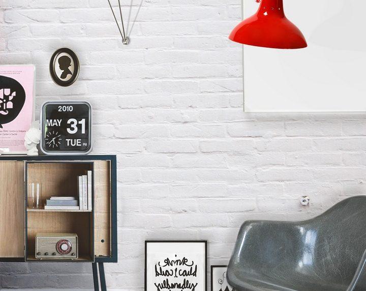 6 Grey Ambiances Ideas For a All-Purpose Neutral Décor!  grey 6 Grey Ambiances Ideas For a All-Purpose Neutral Décor! 4 17