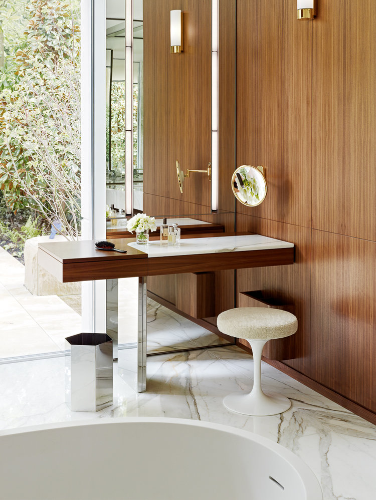 Get Inside This Secluded Private Residence By Studio Daminato! studio daminato Get Inside This Secluded Private Residence By Studio Daminato! 4 7