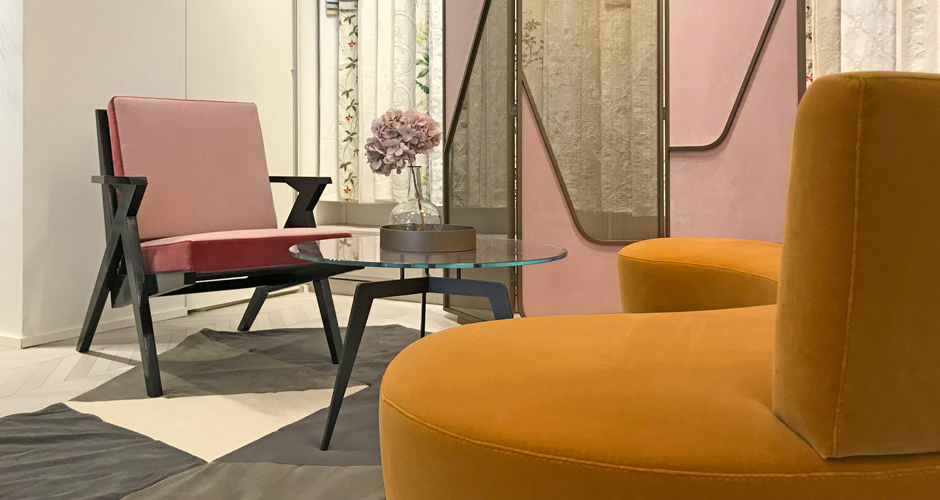 Carlo Donati: Steal The Look Of The Italian Best Design Creations! ⬇️ carlo donati Carlo Donati: Steal The Look Of The Italian Best Design Creations! ⬇️ CHECK OUT HERE 5 1
