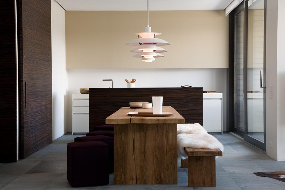 🍽️ Redecorate Your Dining Room Following Carlo Donati's Design Rules! carlo donati 🍽️ Redecorate Your Dining Room Following Carlo Donati's Design Rules! 5 14