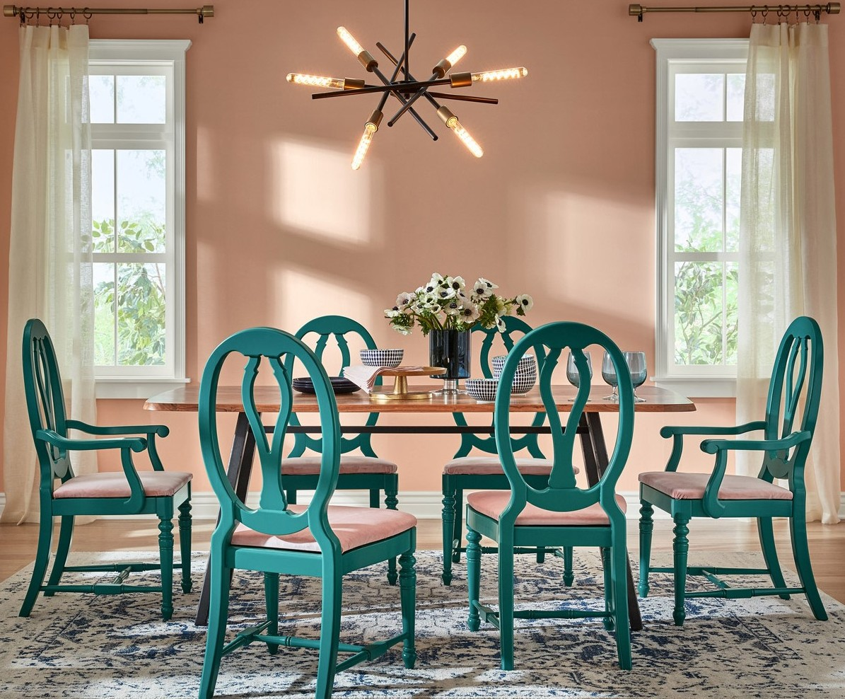 5 Pastel colors to use in your home décor 2 pastel colors Check Out How You Can Play With Pastel Colors in Your Home Décor! 5 Pastel colors to use in your home d  cor 2