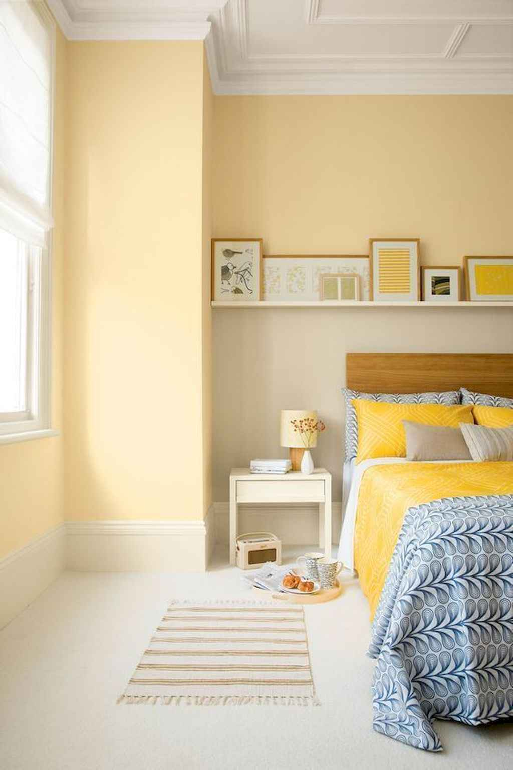 5 Pastel colors to use in your home décor 4 pastel colors Check Out How You Can Play With Pastel Colors in Your Home Décor! 5 Pastel colors to use in your home d  cor 4