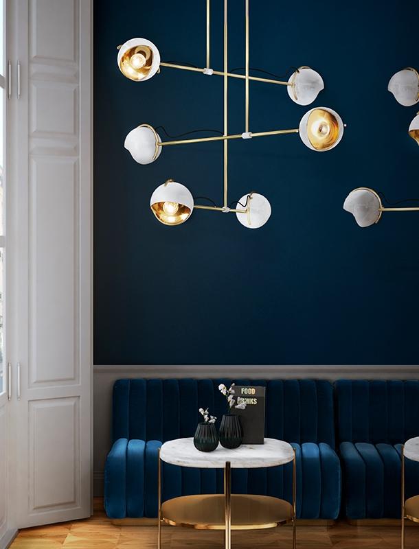 🍽️ Redecorate Your Dining Room Following Carlo Donati's Design Rules! carlo donati 🍽️ Redecorate Your Dining Room Following Carlo Donati's Design Rules! 8 6