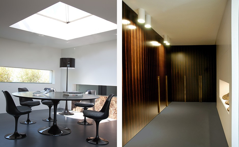 🍽️ Redecorate Your Dining Room Following Carlo Donati's Design Rules! carlo donati 🍽️ Redecorate Your Dining Room Following Carlo Donati's Design Rules! 9 4