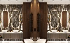 This Is An Apartment in Pushkin Apartment in Pushkinc8ba34f543220467fec9d6e4976b2ef1 240x150