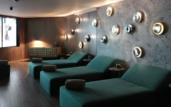 Sofia Hotel In Barcelona Is Now Brighter Capas Projetos9afd14fb5d2806116e179caa21141d0d 240x150