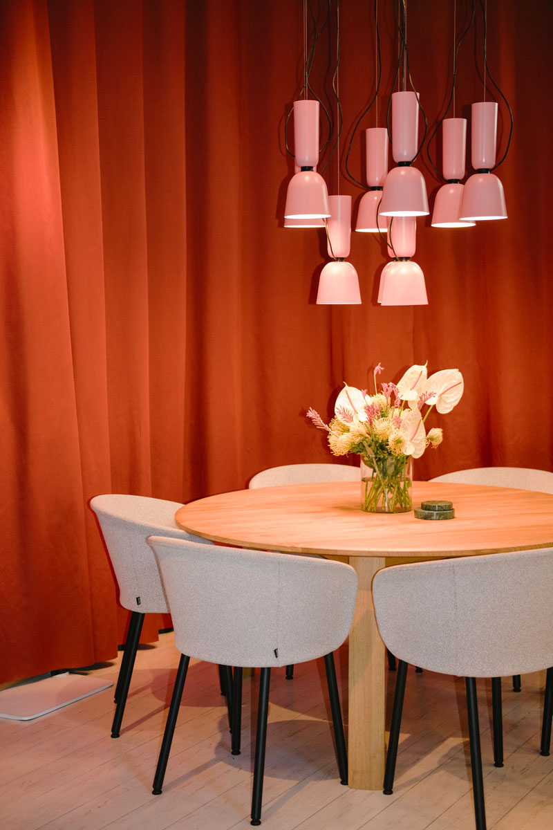 Italian Trends You Don't Want To Miss Out italian trends Italian Trends You Don't Want To Miss Out! INTERIOR COLOR TRENDS 2020 Milan Design Week 2019 HEM PH ADRIANNA GLAVIANODSC 5227