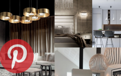 WHAT'S HOT ON PINTEREST 5 INSPIRING CONTEMPORARY 0 contemporary lighting WHAT'S HOT ON PINTEREST: 5 INSPIRING CONTEMPORARY LIGHTING! WHAT   S HOT ON PINTEREST 5 INSPIRING CONTEMPORARY 0 240x150