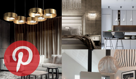 WHAT'S HOT ON PINTEREST 5 INSPIRING CONTEMPORARY 0 contemporary lighting WHAT'S HOT ON PINTEREST: 5 INSPIRING CONTEMPORARY LIGHTING! WHAT   S HOT ON PINTEREST 5 INSPIRING CONTEMPORARY 0