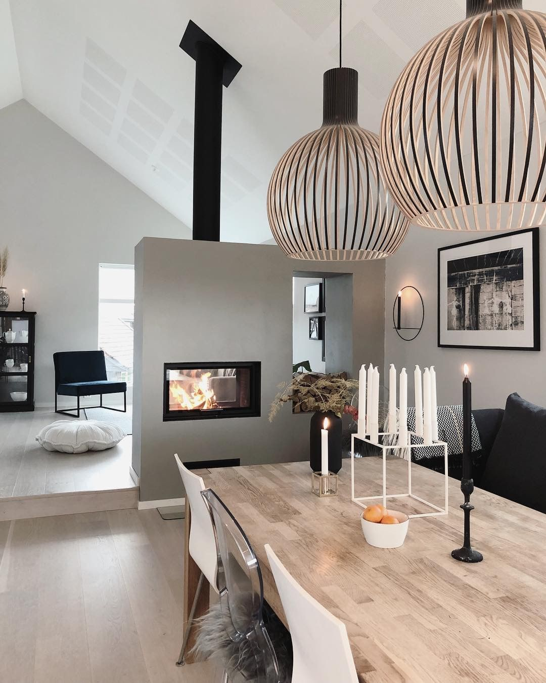 WHAT'S HOT ON PINTEREST 5 INSPIRING CONTEMPORARY 1 contemporary lighting WHAT'S HOT ON PINTEREST: 5 INSPIRING CONTEMPORARY LIGHTING! WHAT   S HOT ON PINTEREST 5 INSPIRING CONTEMPORARY 1