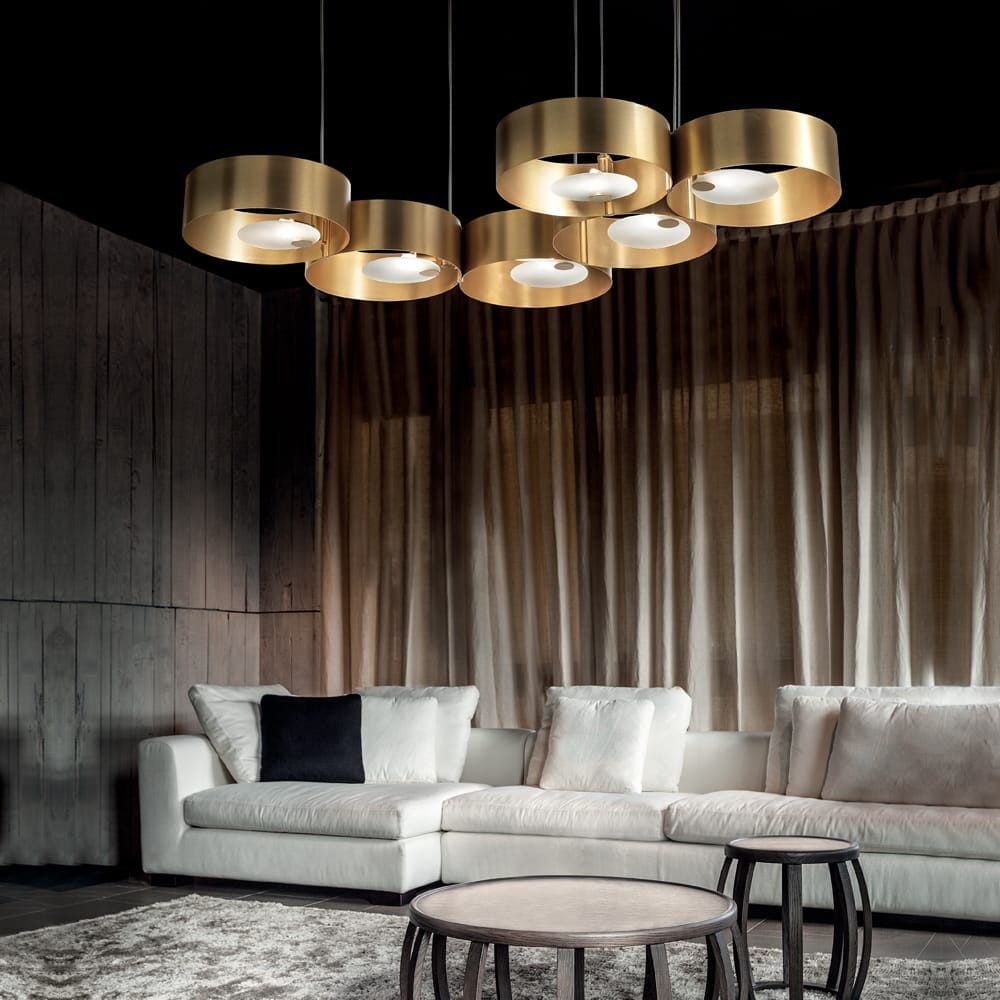 WHAT'S HOT ON PINTEREST 5 INSPIRING CONTEMPORARY 2 contemporary lighting WHAT'S HOT ON PINTEREST: 5 INSPIRING CONTEMPORARY LIGHTING! WHAT   S HOT ON PINTEREST 5 INSPIRING CONTEMPORARY 2