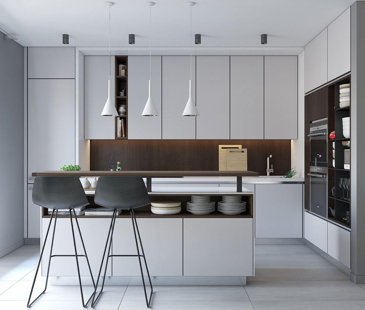 WHAT'S HOT ON PINTEREST 5 INSPIRING CONTEMPORARY 3 contemporary lighting WHAT'S HOT ON PINTEREST: 5 INSPIRING CONTEMPORARY LIGHTING! WHAT   S HOT ON PINTEREST 5 INSPIRING CONTEMPORARY 3