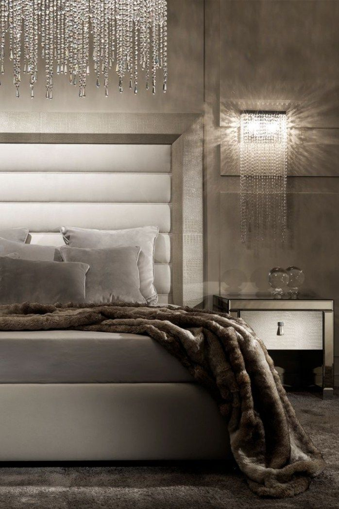 WHAT'S HOT ON PINTEREST 5 INSPIRING CONTEMPORARY 4 contemporary lighting WHAT'S HOT ON PINTEREST: 5 INSPIRING CONTEMPORARY LIGHTING! WHAT   S HOT ON PINTEREST 5 INSPIRING CONTEMPORARY 4