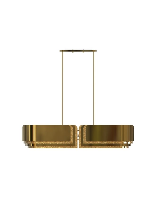WHAT'S HOT ON PINTEREST 5 INSPIRING CONTEMPORARY 6 contemporary lighting WHAT'S HOT ON PINTEREST: 5 INSPIRING CONTEMPORARY LIGHTING! WHAT   S HOT ON PINTEREST 5 INSPIRING CONTEMPORARY 6