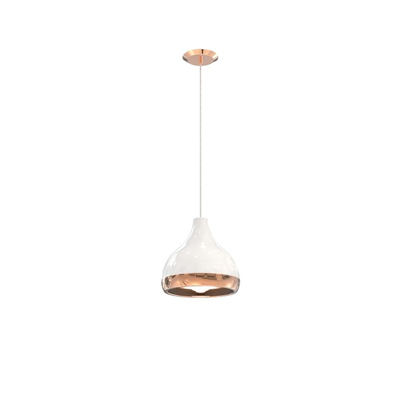 WHAT'S HOT ON PINTEREST 5 INSPIRING CONTEMPORARY 7 contemporary lighting WHAT'S HOT ON PINTEREST: 5 INSPIRING CONTEMPORARY LIGHTING! WHAT   S HOT ON PINTEREST 5 INSPIRING CONTEMPORARY 7
