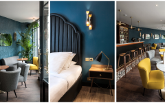 Hotel André Latin capa953cfedeefc38aa72bd5d3d52b540c03 240x150