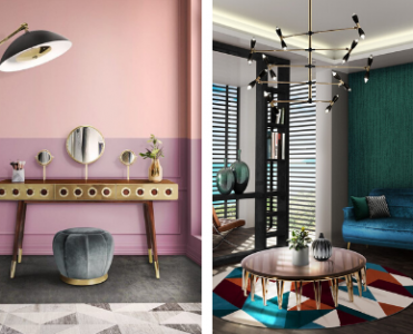 DIY Renovation: Discover The Top Color Trends To Paint Your House! 🏠 (BONUS: The Best Lighting!) top color trends DIY Renovation: Discover The Top Color Trends To Paint Your House! 🏠 (BONUS: The Best Lighting!) foto capa cl 1 371x300