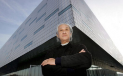 arata isozaki Meet The Excentric Architecture Work Of Arata Isozaki! foto capa cl 12 240x150