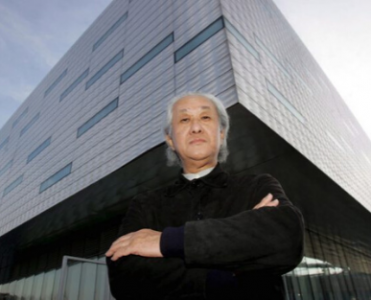 Meet The Excentric Architecture Work Of Arata Isozaki! arata isozaki Meet The Excentric Architecture Work Of Arata Isozaki! foto capa cl 12 371x300