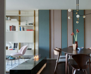 Steal The Look From Carlo Donati's Most Famous Residential Projects! carlo donati Steal The Look From Carlo Donati's Most Famous Residential Projects! foto capa cl 13 371x300