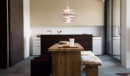 carlo donati 🍽️ Redecorate Your Dining Room Following Carlo Donati's Design Rules! foto capa cl 19