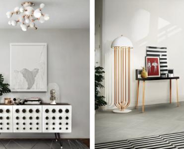 6 Powerful Lighting Fixture Ideas To Upgrade Your Entryway Décor! 🚪 entryway décor 6 Powerful Lighting Fixture Ideas To Upgrade Your Entryway Décor! 🚪 foto capa cl 21 371x300