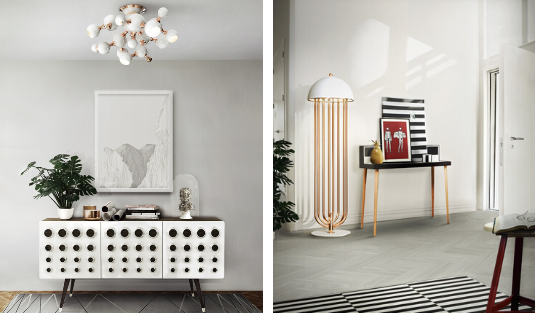 entryway décor 6 Powerful Lighting Fixture Ideas To Upgrade Your Entryway Décor! 🚪 foto capa cl 21
