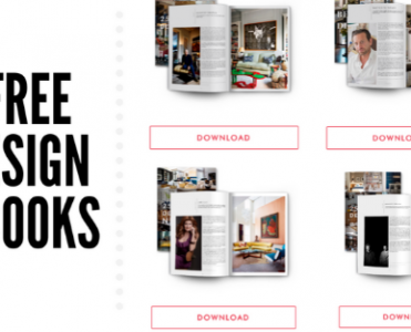 Design Lovers Alert 🚨 7 Free Ebooks You Cannot Miss! ebooks Design Lovers Alert 🚨 7 Free Ebooks You Cannot Miss! foto capa cl 3 371x300