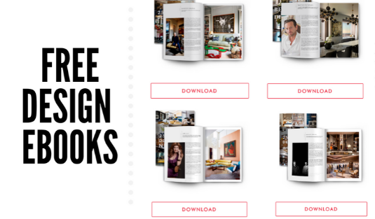 ebooks Design Lovers Alert 🚨 7 Free Ebooks You Cannot Miss! foto capa cl 3
