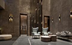 aedas Discover This Luxury European Style Flat in Shenzhen – By Aedas! 🏢 foto capa cl 5 240x150