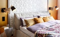 bedroom 5 Zen Décor Tips To Create a Relaxing Contemporary Bedroom! foto capa cl 8 240x150