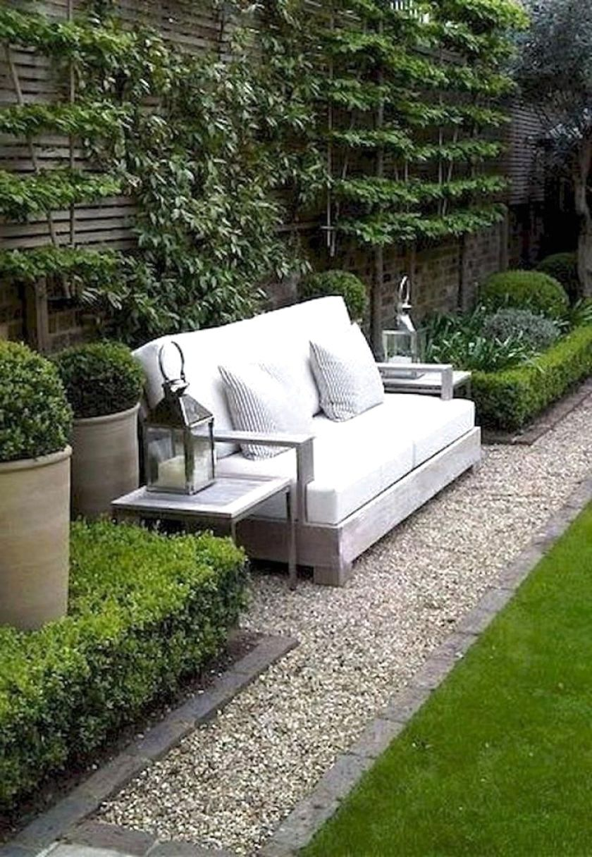 10 Patio Ideas For An Endless Summer Feeling 🌱 patio ideas 10 Patio Ideas For An Endless Summer Feeling 🌱 1 7