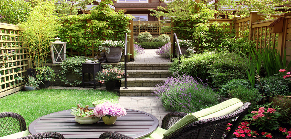 10 Patio Ideas For An Endless Summer Feeling 🌱 patio ideas 10 Patio Ideas For An Endless Summer Feeling 🌱 2 7