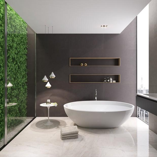 🛀 These Stunning Spanish Bathroom Décor Ideas Are Our Dream Relax Spot!  spanish bathroom décor ideas 🛀 These Stunning Spanish Bathroom Décor Ideas Are Our Dream Relax Spot! 20