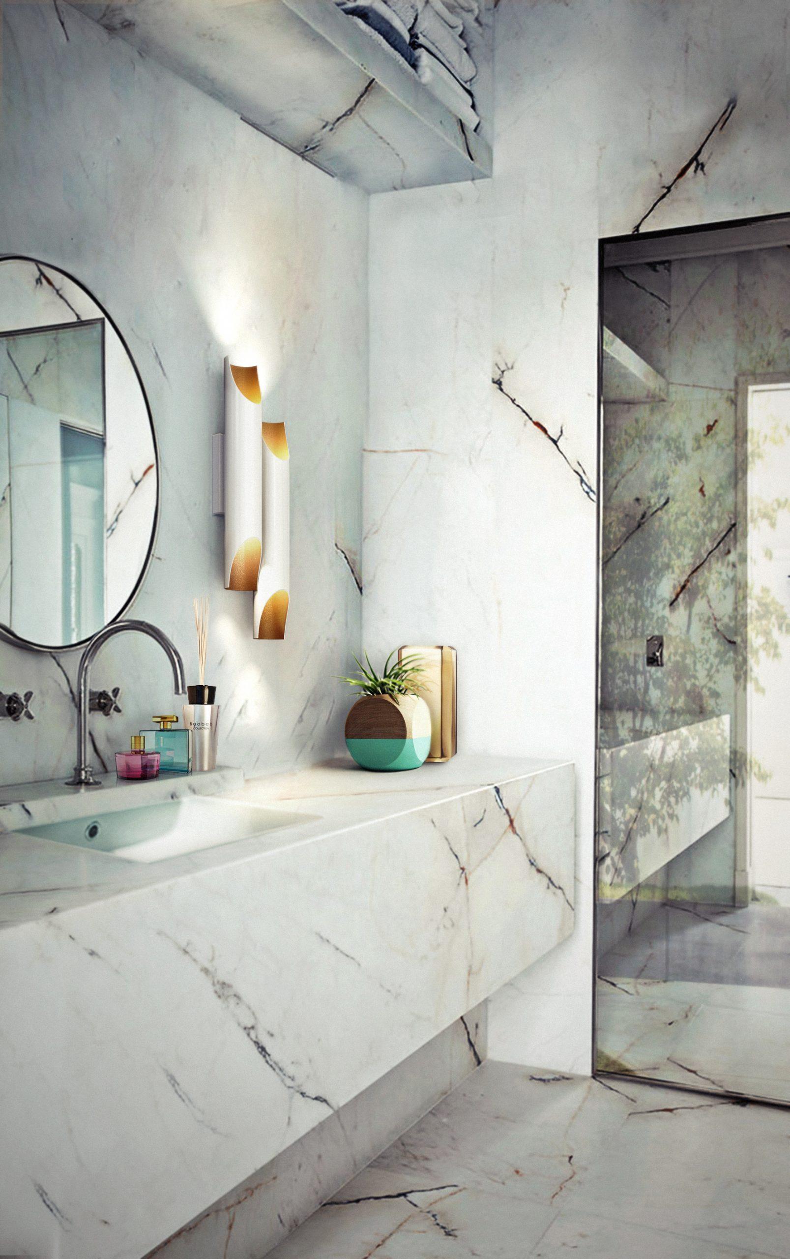 🛀 These Stunning Spanish Bathroom Décor Ideas Are Our Dream Relax Spot!  spanish bathroom décor ideas 🛀 These Stunning Spanish Bathroom Décor Ideas Are Our Dream Relax Spot! 21 scaled