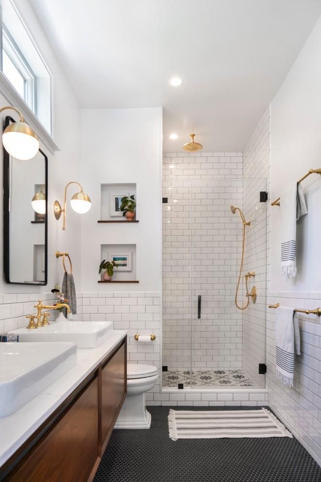 🛀 These Stunning Spanish Bathroom Décor Ideas Are Our Dream Relax Spot!  spanish bathroom décor ideas 🛀 These Stunning Spanish Bathroom Décor Ideas Are Our Dream Relax Spot! 7 11