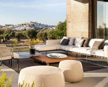 10 Patio Ideas For An Endless Summer Feeling 🌱 patio ideas 10 Patio Ideas For An Endless Summer Feeling 🌱 FOTO CAPA CL 8 371x300