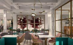 Hotel Vincci Centrum Hotel Vincci Centrumaf64aebb7c072c91aeea15975c27cfe7 240x150