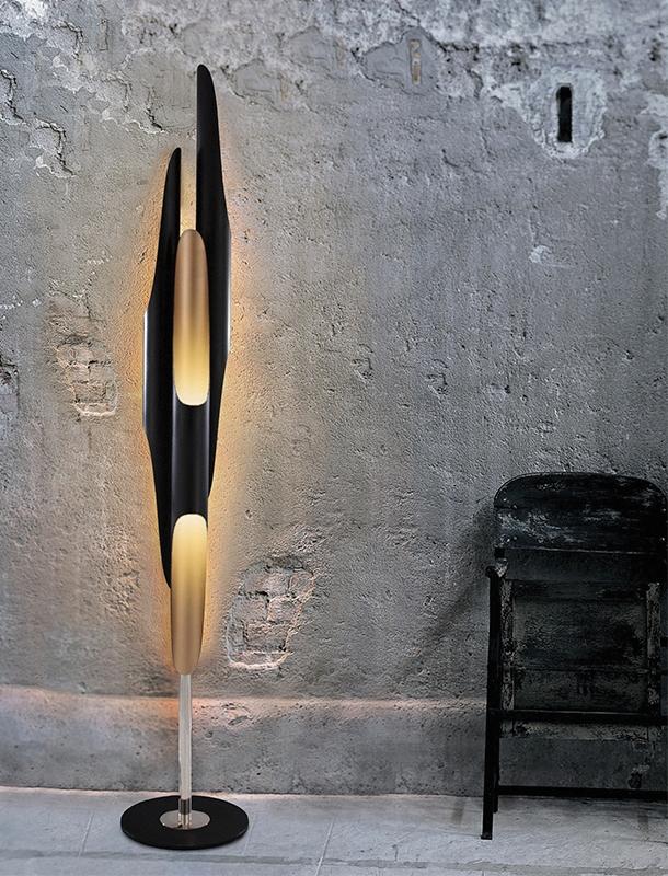 Learn The Basic Rules of Modern Mid-Century Design With Ulrich Stein! ulrich stein Learn The Basic Rules of Modern Mid-Century Design With Ulrich Stein! coltrane floor