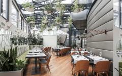 The Hanging Gardens of Berthelot Restaurant cover 344e3951c42c45ef1d932ab3022ab6e377 240x150