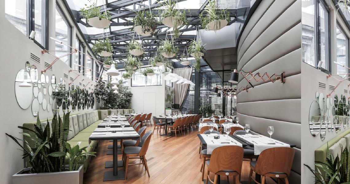 The Hanging Gardens of Berthelot Restaurant cover 344e3951c42c45ef1d932ab3022ab6e377