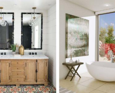 🛀 These Stunning Spanish Bathroom Décor Ideas Are Our Dream Relax Spot! spanish bathroom décor ideas 🛀 These Stunning Spanish Bathroom Décor Ideas Are Our Dream Relax Spot! foto capa cl 12 371x300