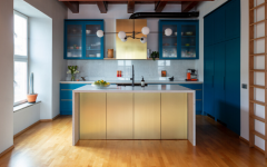 brittfurn Get To Know Brittfurn's Latest Project: A Vintage Industrial Style Kitchen Located in a 124 sqm Apartment in Stockholm! foto capa cl 14 240x150