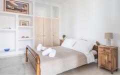 matia interior design studio Matia Interior Design Studio Will Show You The Importance Of Textures In Décor! foto capa cl 16 240x150