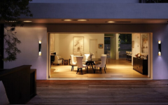 outdoor 3 Designer-Approved Lighting Pieces To Make Your Outdoor Look Like It Was Taken From a 50s Movie! foto capa cl 17 240x150